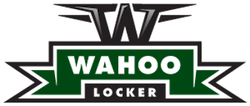 Wahoo Locker, LLC